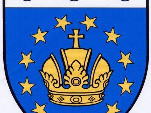 Grb Opcine Tuhelj