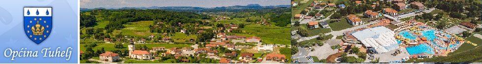 Općina Tuhelj